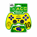 Ace Champion Edition controller Brazil Accessories