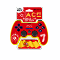 Ace Champion Edition controller Spain Accessories