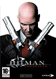 Hitman: Contracts PC Games