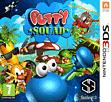 Putty Squad 3DS