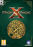 Might & Magic X: Legacy: Deluxe Edition PC Games