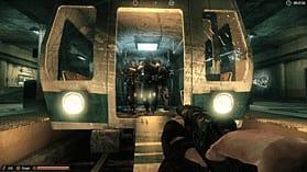 Rekoil: Liberator screen shot 3