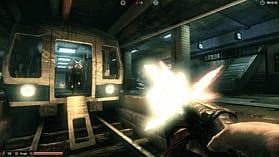 Rekoil: Liberator screen shot 4