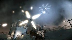 Rekoil: Liberator screen shot 7
