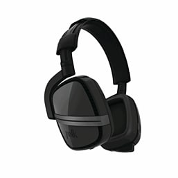 Polk Audio 4Shot Xbox One Gaming Headset - Black Accessories