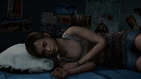 The Last of Us: Left Behind screen shot 1