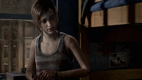 The Last of Us: Left Behind screen shot 5