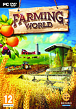 Farming World PC Games