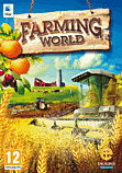 Farming World (Mac) Mac