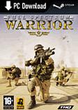 Full Spectrum Warrior PC Games