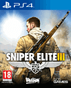 Sniper Elite 3 PlayStation 4