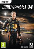 NASCAR 14 PC Games