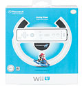 Wii U Super Mario Kart Racing Wheel Accessories