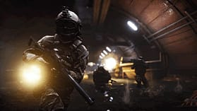 Battlefield 4: Second Assault screen shot 12