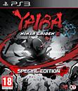 Yaiba: Ninja Gaiden Z Special Edition PlayStation 3