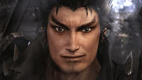 Dynasty Warriors 8: Xtreme Legends Complete Edition screen shot 2
