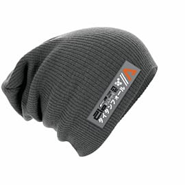 Titanfall Beanie Clothing and Merchandise