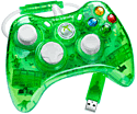 Rock Candy X360 Controller - Green Accessories