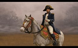 Sid Meier's Civilization V: The Complete Edition screen shot 5