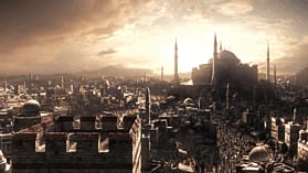 Sid Meier's Civilization V: The Complete Edition screen shot 6