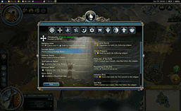 Sid Meier's Civilization V: The Complete Edition screen shot 9