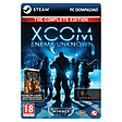 XCOM: Enemy Unknown - The Complete Edition PC Games
