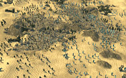 Stronghold Crusader 2: Limited Edition - Only at GAME screen shot 5