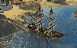 Stronghold Crusader 2: Limited Edition - Only at GAME screen shot 7