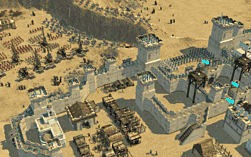 Stronghold Crusader 2: Limited Edition - Only at GAME screen shot 8
