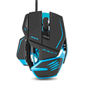 MadCatz R.A.T. TE Mouse Accessories