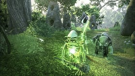 Fable Trilogy screen shot 13