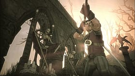 Fable Trilogy screen shot 14