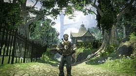 Fable Trilogy screen shot 6
