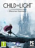 Child of Light PC Games