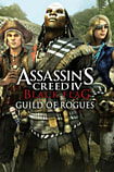 Assassin's Creed IV: Black Flag - Multiplayer Characters Pack: Guild Of Rogues PC Games