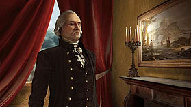 Sid Meier's Civilization V: The Complete Edition (MAC) screen shot 2