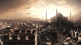 Sid Meier's Civilization V: The Complete Edition (MAC) screen shot 12