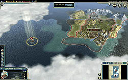 Sid Meier's Civilization V: The Complete Edition (MAC) screen shot 28