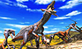 Monster Hunter 4 Ultimate screen shot 4