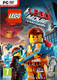 The LEGO Movie Videogame PC Games