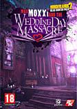 Borderlands 2: Headhunter 4: Wedding Day Massacre PC Games