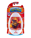 Spring Edition Fryno - Skylanders SWAP Force Toys and Gadgets