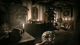 Thief Limited Edition screen shot 6