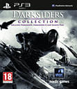 Darksiders Collection PlayStation 3