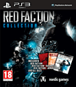 Red Faction Collection PlayStation 3