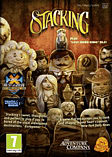 Stacking (with The Lost Hobo King Downloadable Content) PC Games