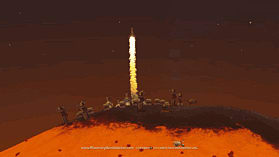 Planetary Annihilation - Collector's Edition - Only at GAME screen shot 6