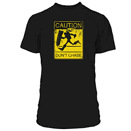 League of Legends The Sign T-Shirt - 9-10 Years Clothing and Merchandise