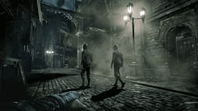 Thief Limited Edition - Only at GAME screen shot 7