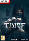Thief Bank Heist Edition PC Games